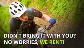 we-rent-winter-gear