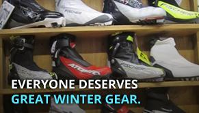 great-winter-gear