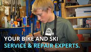 keweenaw-ski-repair