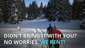 we-rent-winter-gear