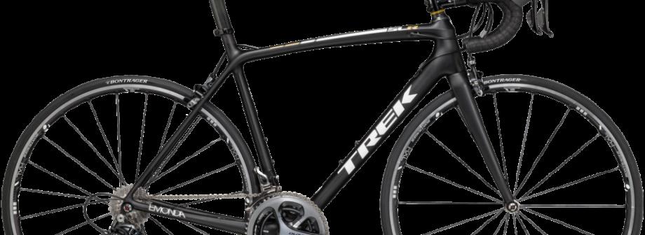2015 Trek Bikes