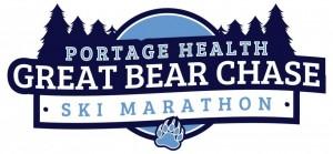 Great Bear Chase Ski Marathon!