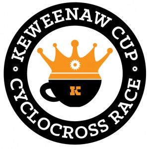 Keweenaw Cup - Cyclocross Race! @ Copper Harbor | Michigan | United States