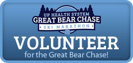 Great Bear Chase Ski Marathon