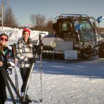 Winter Trails Day
