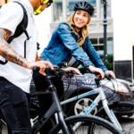 When Your Bike Won't Shift